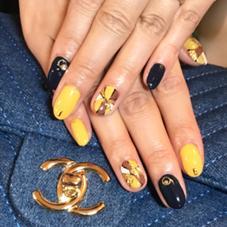 love nail所属のLoveeNail