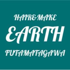 HAIR&MAKE    EARTH二俣川店所属の飯塚竜之介