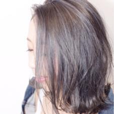 [秋のイメチェン].    カット*カラー*パーマ*縮毛矯正 モデル募集♡♡♡       通常価格より50%オフ♪