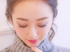 Eyelash  Salon Vivi名駅店所属の松永真奈美