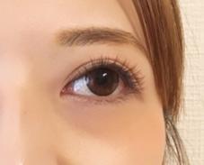 seule所属のseule(スール)eyelash