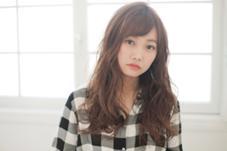 カットモデル募集&5月14日夜間、ベースメイクのモデル募集&(^^)