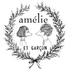 【amelie et garcon】☆minimo限定価格!!☆与野本町駅徒歩7分!!