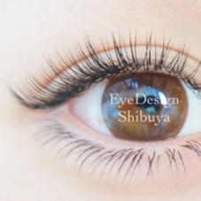 EyeDesign(アイデザイン)渋谷店所属の原ほのか