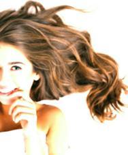 全メニュー炭酸スパサービス!20代は白髪予防。30代からは白髪抑制のエイジングカラーを格安で体験‼