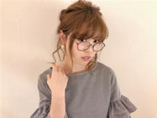 千葉駅西口徒歩2分の美容室trico当日予約もOKです✂️トレンドを取り入れたヘアスタイル&カラーをご提供出来るよう心掛けています✨