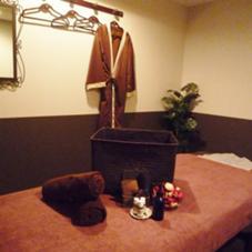 ♡☻✧˖°青葉区立町のリラクゼーションサロン★完全個室・シャワー完備!女性の『キレイ』を応援します°˖✧☻໌♡
