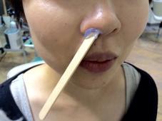 美容室WOOP(ウープ)所属の岡村順子