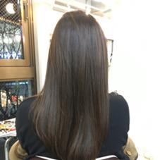 CLOUD   HAIR所属のオヤマダイキ