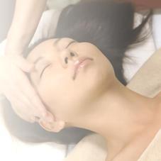 """美容カイロsalon【めでぃかるカイロサロン~まりん~】*・✿親身な対応と、""""いい出会いだった""""と思っていただけるような施術を心がけています⋆。оO"""