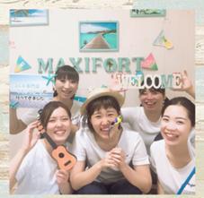 ✨栄ロフト徒歩10秒☆小顔のコルギ専門店✨ 一番お得は2人で5000円✨ペア割クーポン✨