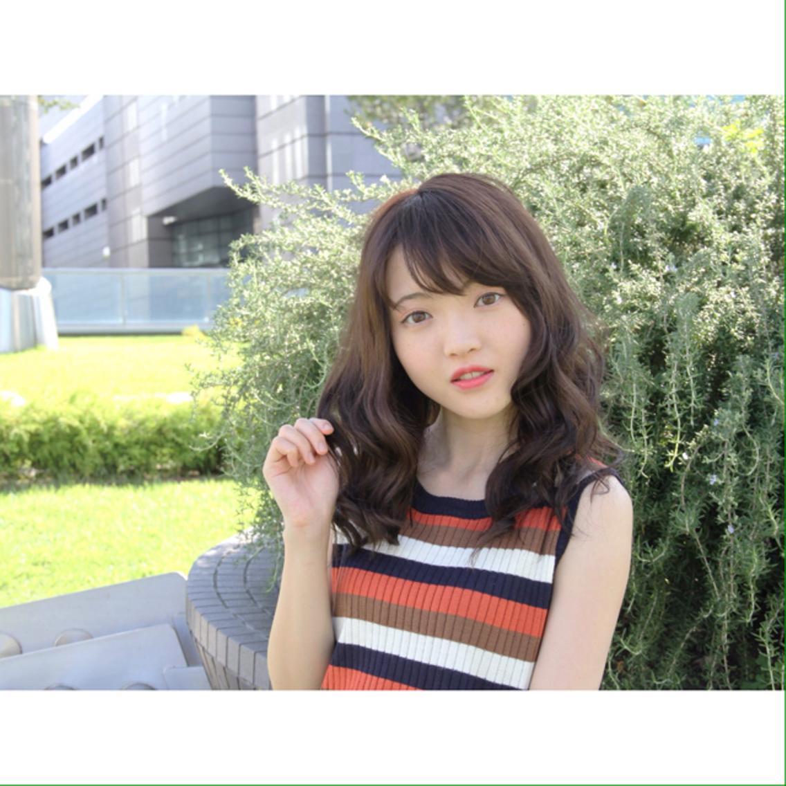 【ALLmenu50%OFF❤️】❤︎栄駅徒歩7分❤︎当日もOK☆メンズも大歓迎です★