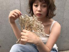 CLAN調布北口店所属の木村光希