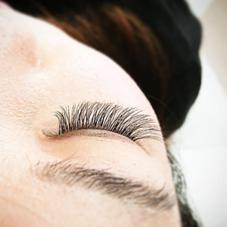 eyelash May所属の佐々木友香
