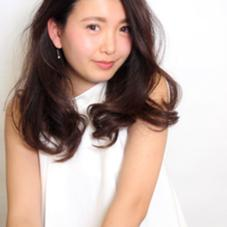 another sky所属の神田真貴子