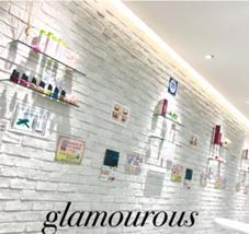 glamourous中野店所属の田邉穂佳
