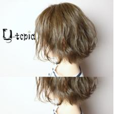 U-topia(ユートピア)所属の【公認資格有り】渡邉大樹