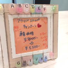 SWEET ROOM☆ご新規様限定☆6月末までスペシャル価格☆
