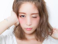 高田馬場駅徒歩3分✩人気モデルも通うまつげエクステ&アイブロウ(wax脱毛)サロン