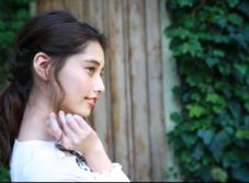 Hair&Make EARTH  荻窪店所属の長松大哉