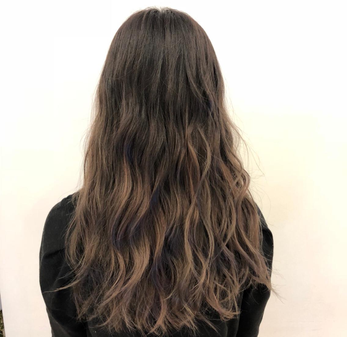 お客様1人1人のなりたいを叶えます❗️似合わせカット✨今年の夏のトレンドヘアカラー✨髪質改善うる艶トリートメント❣️お悩み解消&イメージチェンジパーマ❗️極上ヘッドスパ❣️