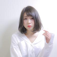 【阪急高槻市駅徒歩3分】minimo限定クーポン‼︎