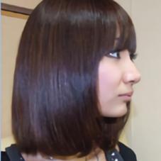 【岡町駅から徒歩3分】髪質改善の専門サロン☆゚+.思い通りのスタイリングができなくて諦めかけている方!!お越しください♪【全menu追加料金なし】