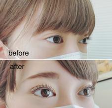Banyan Beauty Salon所属の浅田あみ