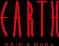 HAIR&MAKE EARTH所属の多地穂乃花