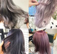 SOHO Hair&Design 姪浜店所属のMurakamiKentaro