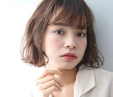 magico所属の坂田友梨奈