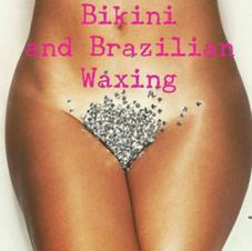 Brazilian Wax Salon & School  KISS所属のkissmama