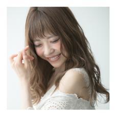Euphoria+e所属の堀澤英子