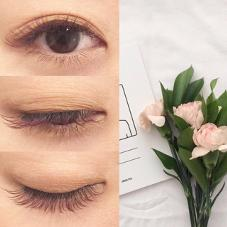LuXiel  eyelash 薬院店所属のルシエル 薬院店