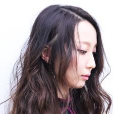 Watai所属の戸田勇