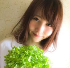 日本人に似合う上質な外国人風カラーや動きのある切りっぱなしボブ、ロブが人気のヘアサロンです。