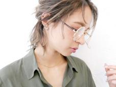 EARTH岩槻店所属の中村一