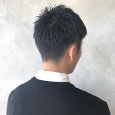 ALT所属の與田志帆未