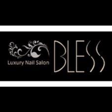 Nail&Eyelash Salon BLESS所属のk.a