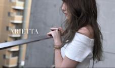aRietta所属の水口健朗