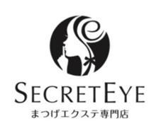 secreteye池下駅前店所属の場本京香