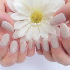 nail salon KOKOa所属のueharamao