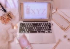 XYZ所属のXYZ【エクシー】