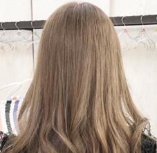 Hair salon Arte(アルテ)所属の島村太一朗