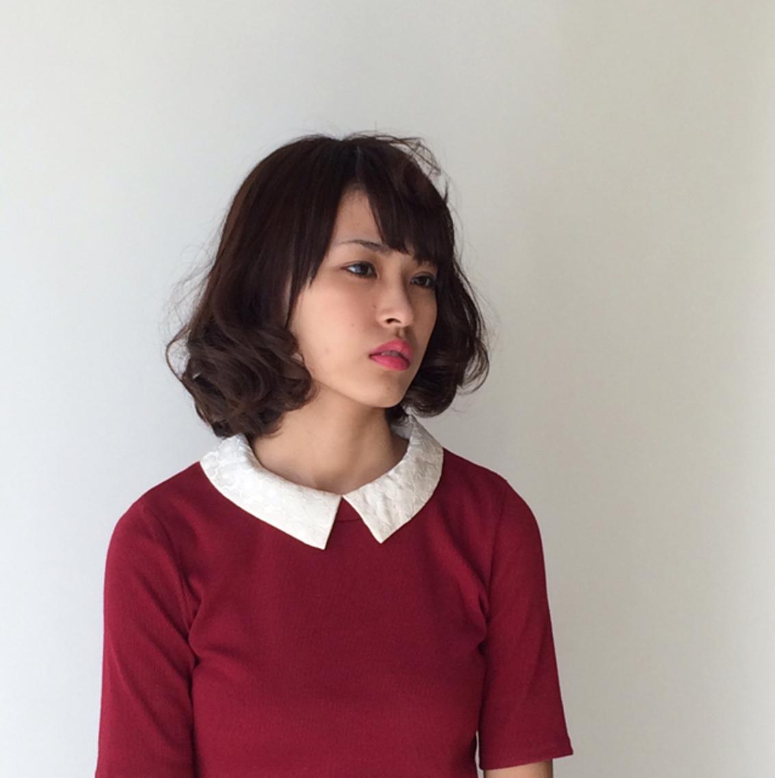 1月24日(火)の撮影モデルさん募集