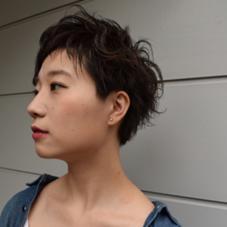 &H daikanyama所属のyukinagano