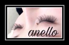 eye&nail   anello所属のMegu.anello