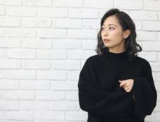 ザッツ  平井店所属の吉田圭佑