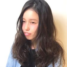 MILLENNIUM New York 新所沢店所属の鈴木史彦