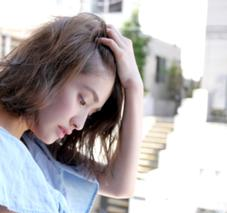 ✂︎minimo限定メニューになります✂︎                               ☆当日予約OKです☆  三軒茶屋駅近  ☆